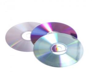 Discs Free PC Software