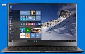 Win10_Desktop