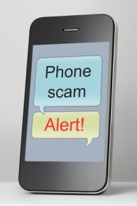 Windows Expiry Phone Scam: Just Hang Up - PC Ninja
