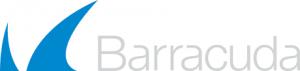 baracuda networks