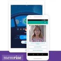 Memrise Online Language Learning App